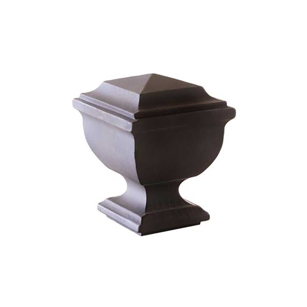 Iron Image Westwood Finial - Revibe Designs