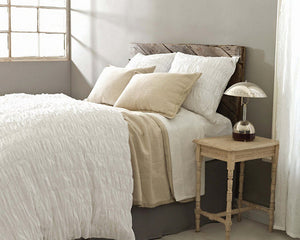 Zen Coverlet - Revibe Designs