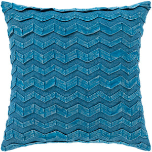 Caprio Pillow Cover - Revibe Designs