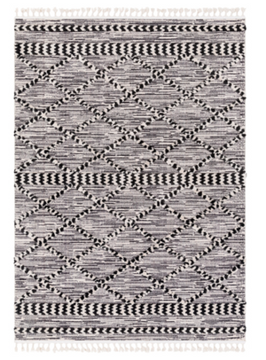 Aza Rug - Revibe Designs
