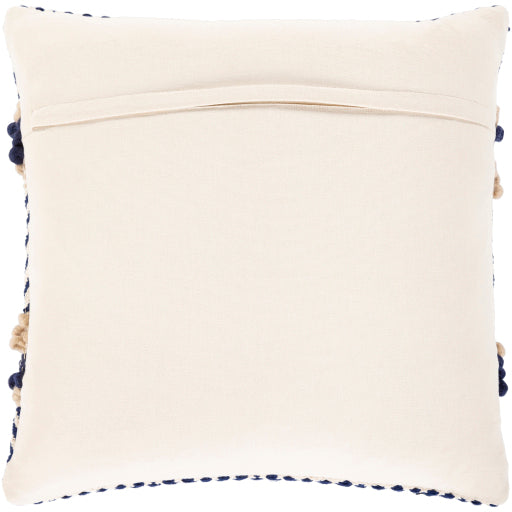 Avalon Pillow - Revibe Designs