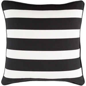 Glyph Pillow - Revibe Designs