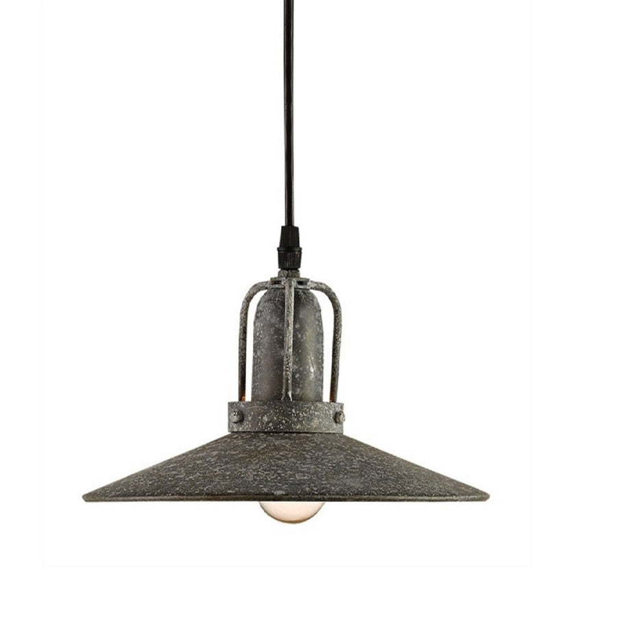 Pamilco Pendant Light