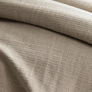 Natural Zen Vibe Coverlet - Revibe Designs