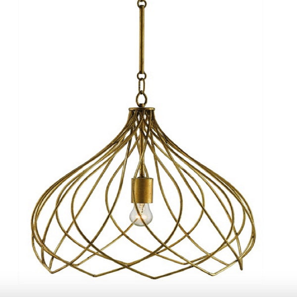 Corale Pendant Light