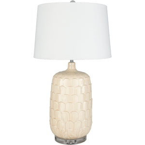 Bayview Lamp - Revibe Designs