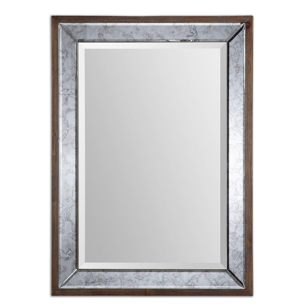 Darla Mirror - Revibe Designs