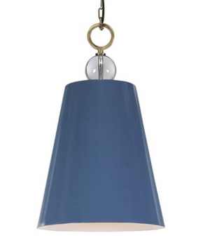 Delray Pendant Light