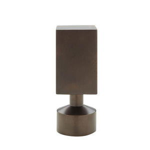 Empire Finial - Revibe Designs
