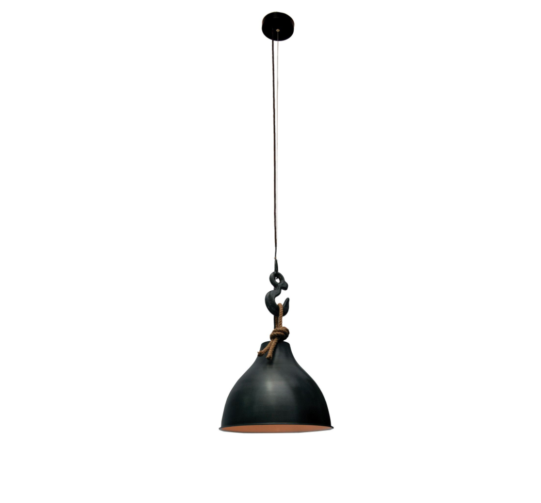 Maturin Pendant Light - Revibe Designs