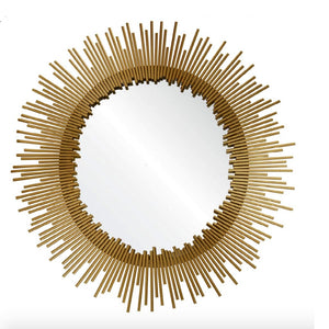 Rowell Mirror - Revibe Designs