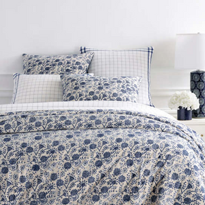 Pasadena Resist Coverlet