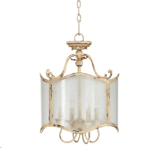 Maison Chandelier - Revibe Designs