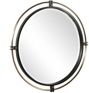 Marsden Mirror - Revibe Designs