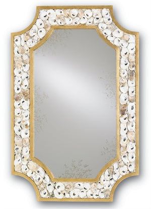 Margate Mirror - Revibe Designs