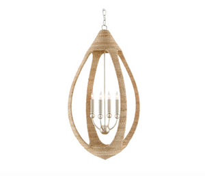 Menorca Pendant Light