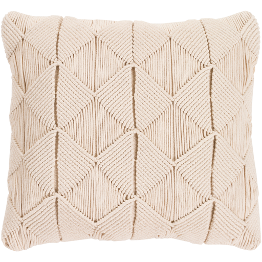 Migramah Pillow - Revibe Designs