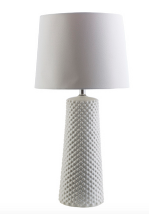 Wesley Lamp - Revibe Designs