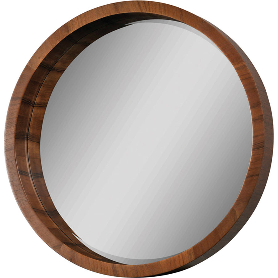 Byron Mirror - Revibe Designs