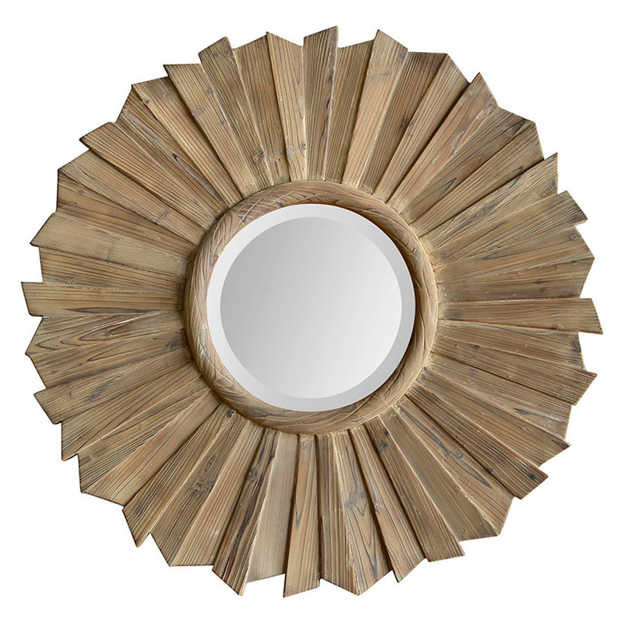 Kendall Mirror - Revibe Designs