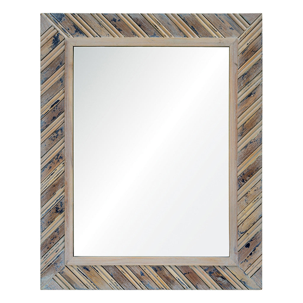 Diego Mirror - Revibe Designs