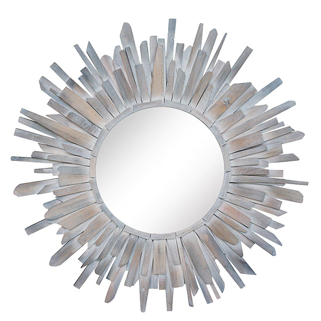 Dora Mirror - Revibe Designs