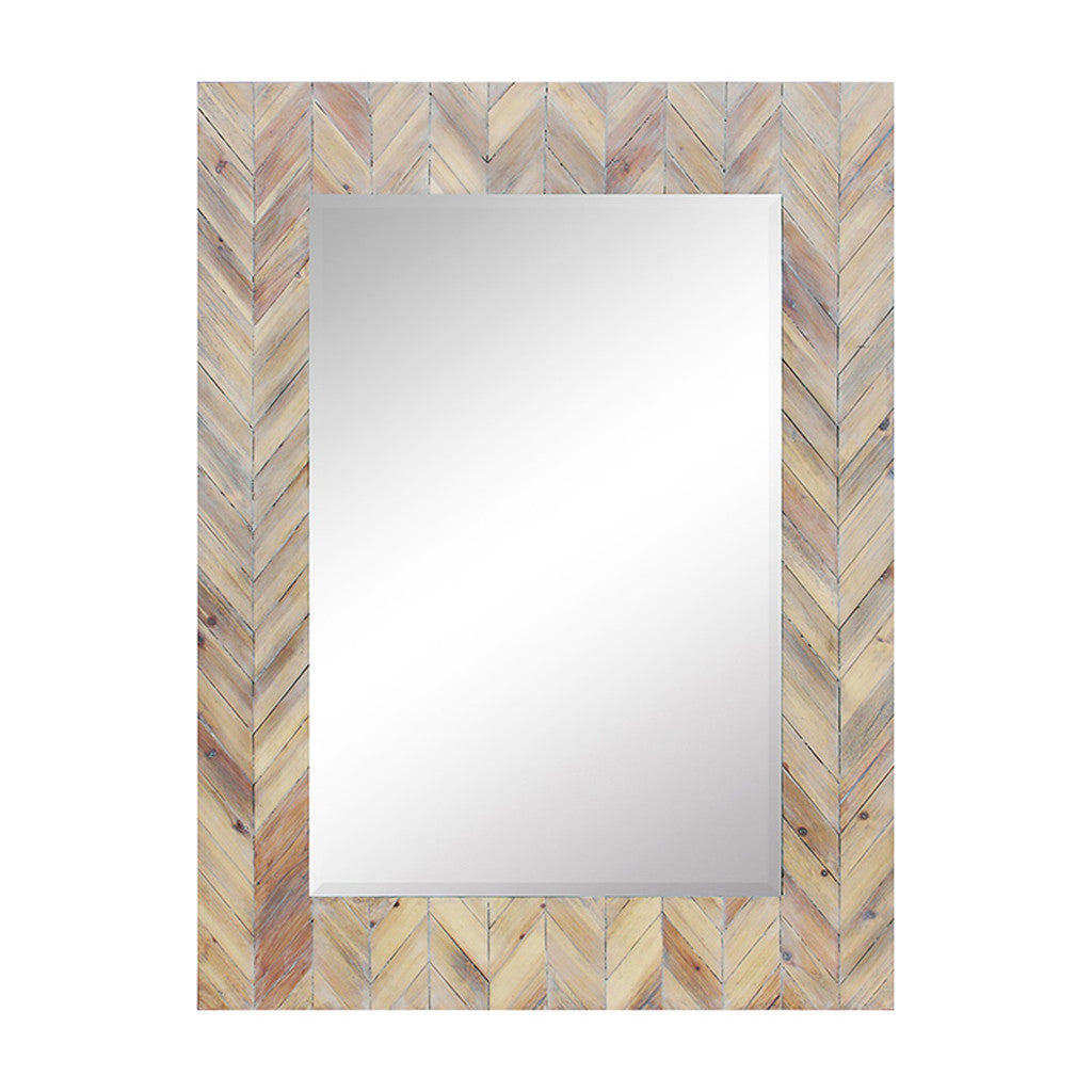 Berlin Mirror - Revibe Designs