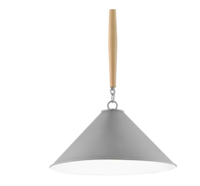 Oldany Pendant Light