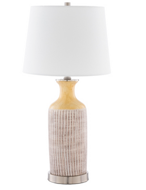 Jane Lamp - Revibe Designs