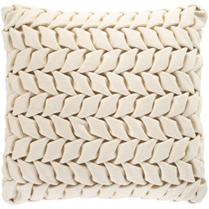 Alana Pillow Cover - Revibe Designs