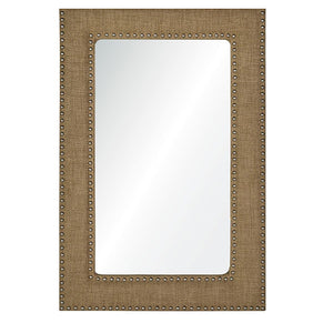 Ramsy Mirror - Revibe Designs