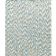 Reed Rug - Revibe Designs