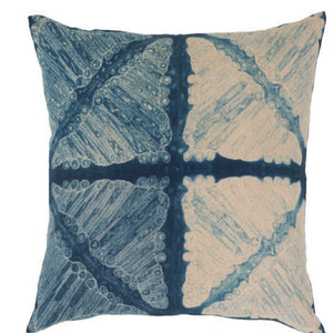 Sereno Pillow - Revibe Designs