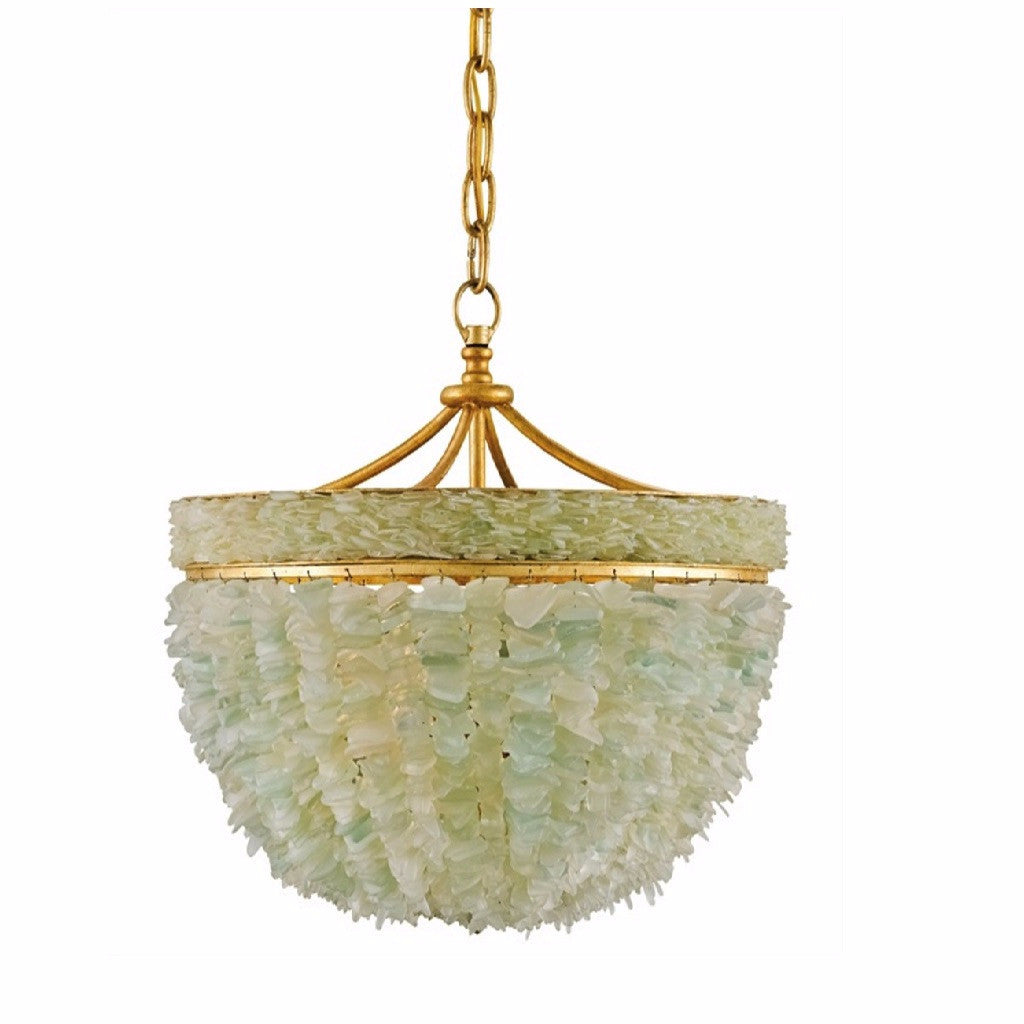 Bayou Chandelier - Revibe Designs