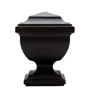 Westwood Finial - Revibe Designs