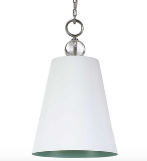 Delray Pendant Light - Revibe Designs