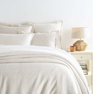 Wilton Duvet Cover