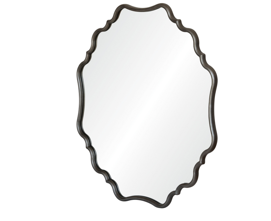 Yarina Mirror - Revibe Designs