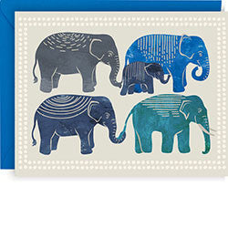 Elephants A2 note