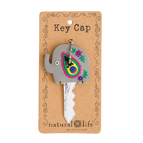 elephant key cap