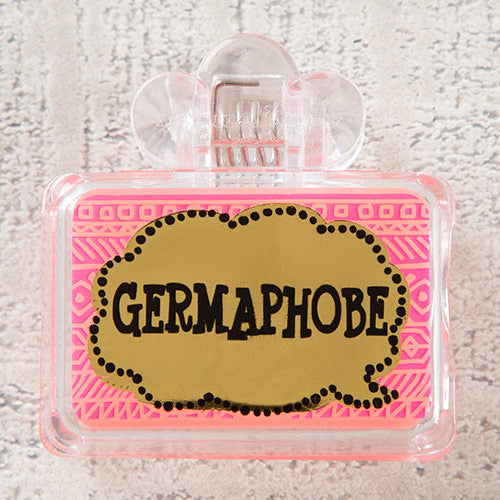 germaphobe toothbrush covers