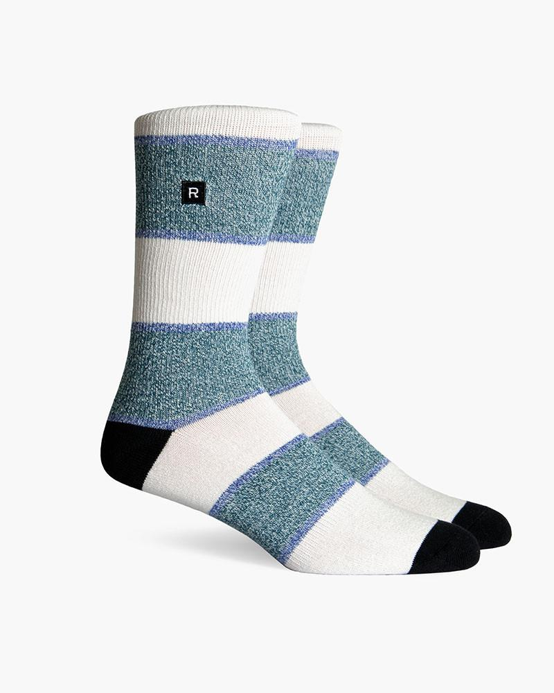 Griffin Everyday Athletic Crew Sock