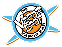 The Vapor Spot - Vapor Bar