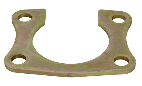 A1016 Early Big Ford axle Retainer Plate