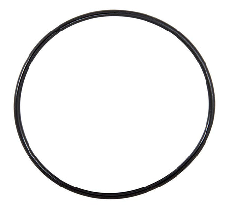 "A1021RS O-ring for 3.150"" O.D. axle bearing  #CIA24 ABT A1021"