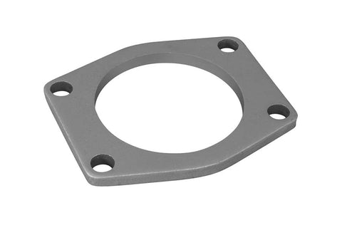 A1023B Small Ford Retainer Plate