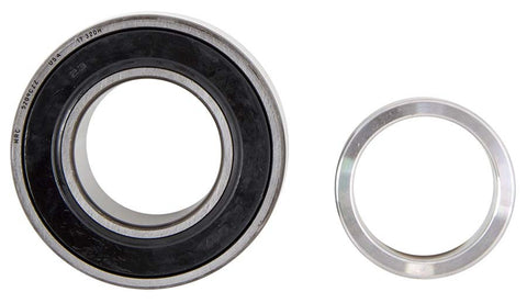 A1024 Axle brg, lock ring & o-ring, 1.772in bore,3.350in od
