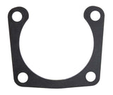 A1114 Small GM retainer plate