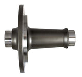 D1522 S-Series 10 bolt Spool 28-spline