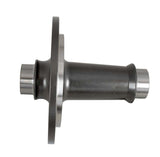 D1526 S-Series 12 bolt Spool 30-spline